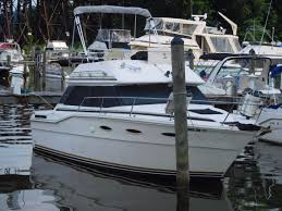 dominion yachts used boat sales and pre owned yacht brokerage in