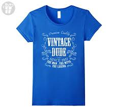 gifts 60 year woman women s 60th birthday gift shirt vintage dude 1957 60 year shirt