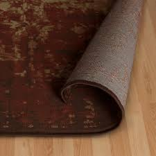 how to wash an area rug superior modern afton acid wash area rug collection 5 u0027 x 8
