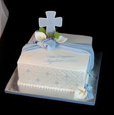 195 best communion cakes images on pinterest first communion