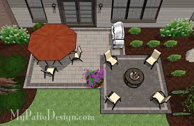 My Patio Design Officialkod Ideas Archaicawful Photos Cosmeny by Emejing My Patio Design Images Interior Design Ideas Pet