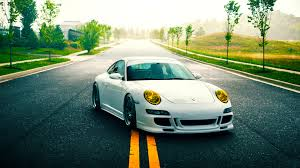 porsche white porsche 911 gt3 white wallpaper hd car wallpapers