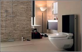 umbau badezimmer badezimmer umbau images search