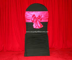 Chair Sash Rental Chair Covers Rental Sashes Rental New York Ny Brooklyn Queens
