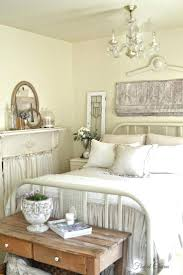 bedroom ideas cool bedroom new small cottage decorating ideas