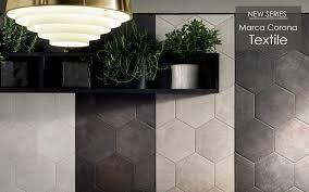 Modern Furniture San Jose by Tile Stores In San Jose Modern Rooms Colorful Design Wonderful To