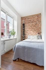 kleines schlafzimmer einrichten uncategorized kleine schlafzimmer einrichten uncategorizeds