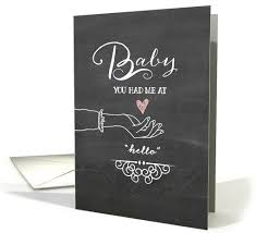 card to groom from on wedding day 20 best wedding cards images on greeting cards card