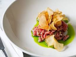 tartare cuisine 5 great restaurants for steak tartare in cape town eat out