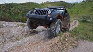 troller t4 troller t4 u0026 jeep wrangler jku offroad youtube