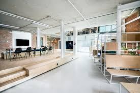 office design saatchi saatchi cape town office office design gallery the