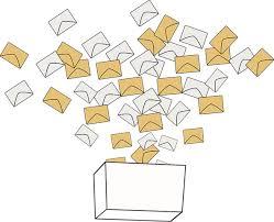 r artition des si es lections professionnelles les nouveautés en matière d élections professionnelles comité d
