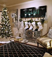 Holiday Decorations 2014 Nimvo Interior Design U0026 Luxury Homes Oh Christmas Tree