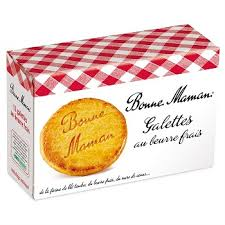 french cookies and cakes imported from france buy online