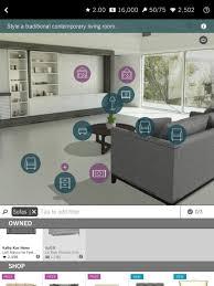 home design app anuman home interior design app home design ideas