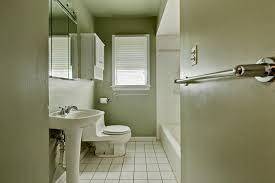 Cheap Diy Bathroom Renovations Diy Bathroom Remodel
