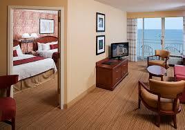 Comfort Inn Virginia Beach Oceanfront Best 2 Bedroom Suites In Virginia Beach Oceanfront Gallery