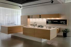 Bespoke Kitchens Ideas Download German Kitchen Gen4congress Com