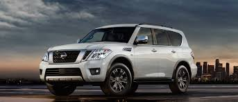 nissan armada climate control knobs try the 2017 nissan armada near dearborn troy and detroit