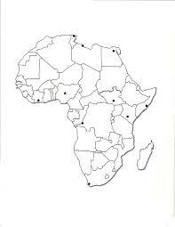 50 States Map Quiz Map Quiz Latitude Longitude Cashin60seconds Info