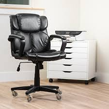 office chair with rollerblade wheels beautiful qyqbo com