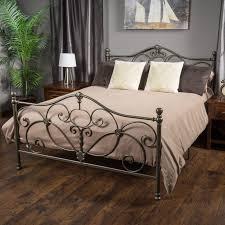 hillsdale chesapeake bed hayneedle