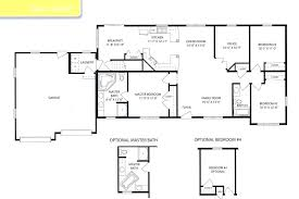 floor plans cabins plans for log cabin homes log homes cabins and log home floor plans
