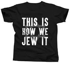 hanukkah clothes shirt hanukkah tshirt of david clothes dreidel t