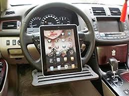 cheap car desk for laptop find car desk for laptop deals on line