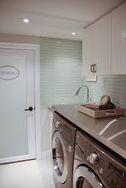 dark laundry room ctional laundry room design ideas to inspire you