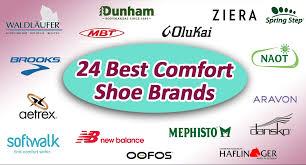 Most Comfortable High Heel Brands Most Comfortable Shoe Brands Style Guru Fashion Glitz Glamour