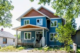 c l photo gallery u2014 haven builders custom home builder saskatoon