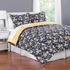 Queen Bedspreads Bedroom Charming Comforter Sets Queen For Lovely Queen Sized Bed