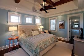 Small Basement Bedroom Design Ideas Best Ideas About Basement - Basement bedroom ideas