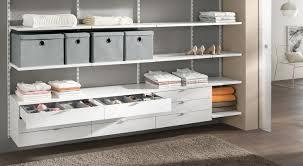 Schlafzimmerschrank Grau Funvit Com Euro Paletten Bauen