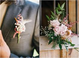 inspiration for a vintage farm wedding at the farm rome ga