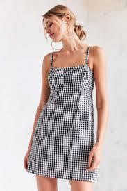 best 25 gingham dress ideas on pinterest gingham wrap skirts