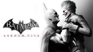 batman arkham city download free pc game with rihno games