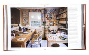 www habituallychic habitually chic creativity at work jayson home