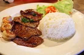 cuisine vietnamienne cuisine vietnamienne image stock image du coriandre 54785621