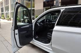 bmw minivan 2014 2014 bmw x5 xdrive50i stock r274aba for sale near chicago il