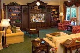home center decor home entertainment center design ideas home design plan
