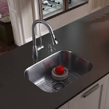 kitchen sink with faucet set all in one kitchen sets kitchen