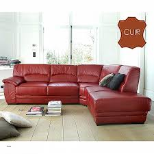 canap d angle cuir buffle canape awesome canapé d angle petit format high definition wallpaper