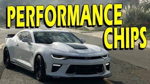 camaro performance chip performance chips before you buy