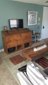 387 Best Rustic Or Primitive Simplify Rental 2 Guest Home Lebanon Ohio Vrbo