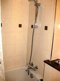 shower attachment for bathtub faucet bathtub faucet shower attachment coryc me