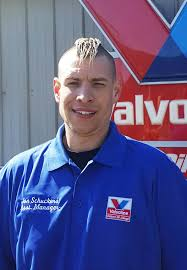 valvoline instant oil change tunkhannock pa 18 virginia drive