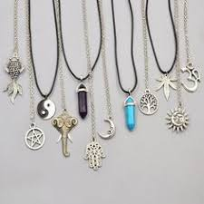 fashion necklace aliexpress images The 153 best aliexpress images in 2018 fashion jpg