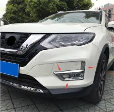 nissan rogue cargo cover 2017 nissan rogue promotion shop for promotional 2017 nissan rogue